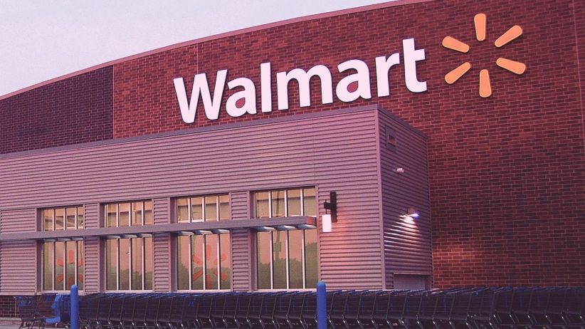 task walmart Walmart is committed to matching every veteran with a role that best fits their skills if you have been honorably discharged from the us military since task.