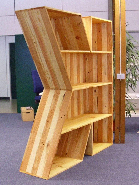 biblioth que palettes k palettes de solutions strasbourg. Black Bedroom Furniture Sets. Home Design Ideas