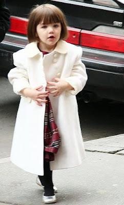 Suri_Cruise_kids_fashion