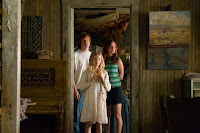 The Glass Castle Brie Larson Image 1 (2)