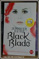 http://ruby-celtic-testet.blogspot.com/2016/05/black-blade-das-dunkle-herz-der-magie-von-jennifer-estep.html