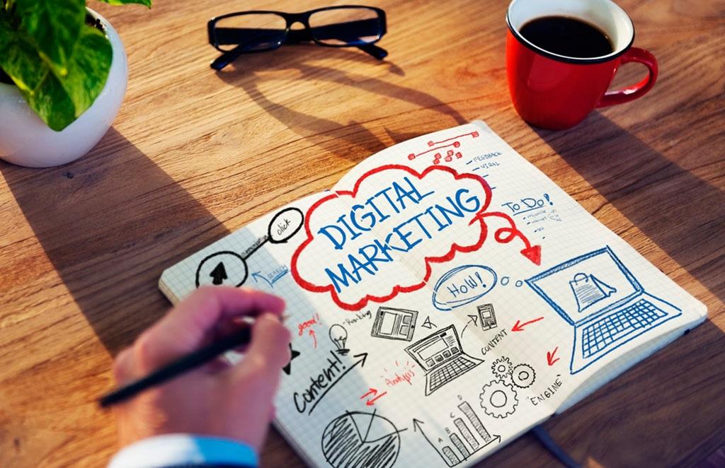 hacer-marketing-digital-1.jpg