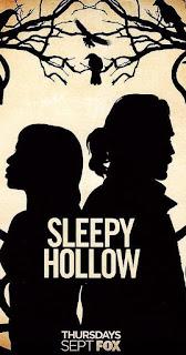 مسلسل Sleepy Hollow الموسم الرابع مترجم تحميل تورنت ومشاهدة مباشرة