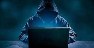 """Você pode ser uma vitima de """"hackers"""" a qualquer momento pela a mineração de criptomoeda"""