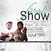 Os Tufua Toco Vs Religiao Afro House - Tchiana kati (Afro House) [Download]
