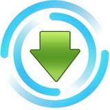 تحميل برنامج MediaGet 2.01.3770 للبحث عن ملفات التورنت وتحميلها