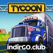 Transit King Tycoon APK