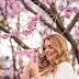 Wien: Setagayapark - japanischer Garten mitten in Döbling & 21 weitere frühlingshafte Foto-Hotspots