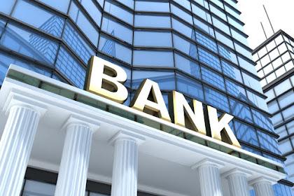 Lowongan Kerja Pekanbaru : Bank Swasta Nasional PO BOX 9010 April 2017