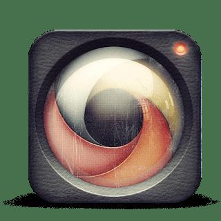 برنامج xnretro لاضافه الاطارات على الصور اخر اصدار 2015