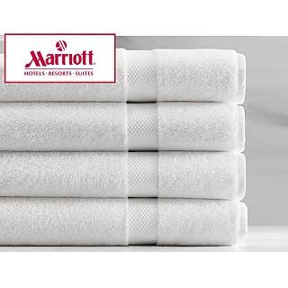 Resort Bath Towels