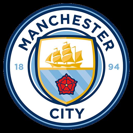 Dream league soccer kits manchester city alternativo 16 17 dls16