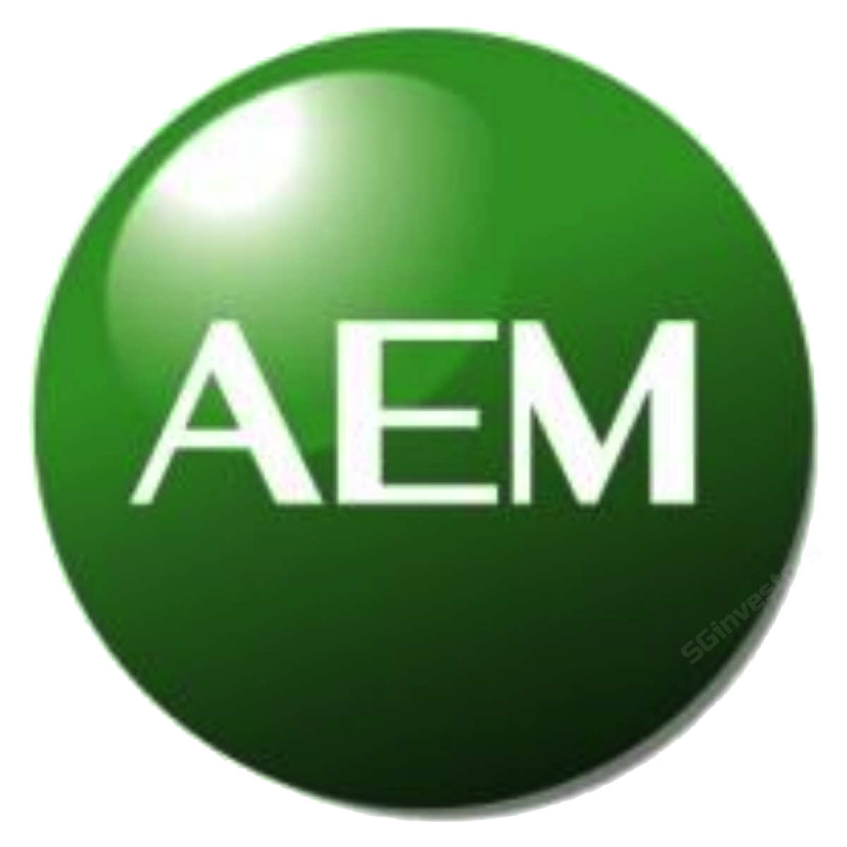 AEM Holdings Ltd - CIMB Research 2017-03-08: Another upcycle begins