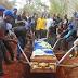 Two feared dead in IMSU cult clash