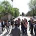 Καμπούλ: Τουλάχιστον 25 νεκροί μετά από διπλή επίθεση αυτοκτονίας