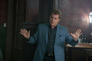 killing them softly ray liotta