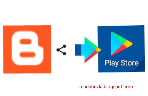 Cara Mendaftarkan Aplikasi di Google Play | TeknoJurnal