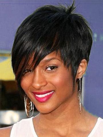 cabelos-curtos-20-modelos-modernos-e-praticos-16