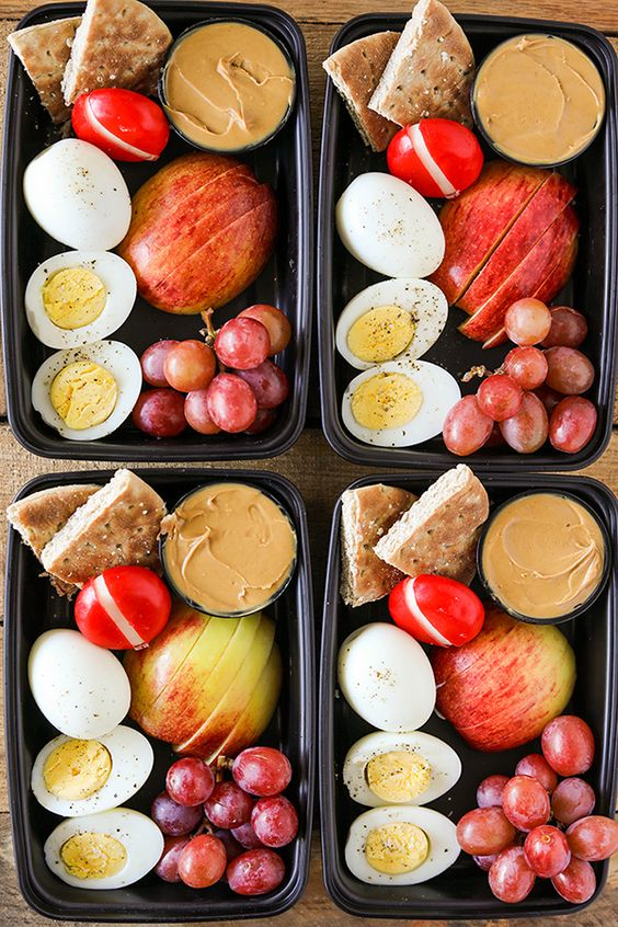 We love this! My preschool kids and I love to have this. Very quick, easy, and surprisingly filling.
