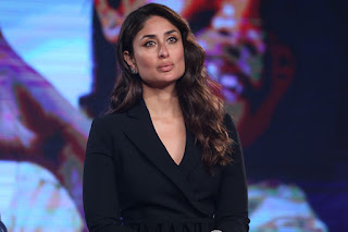 Swasth Immunised India campaign gets Kareena Kapoor Khan as its ambassador