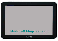 Available Download link For Samsung Galaxy Tab GT-P7300 below on this page. we are share always upgrade flash file and you should use upgrade flash file for flashing your device. at first check your tablet hardware problem then flash your device. if your device have any hardware problem fix this problem first then flash your device.   Download Link