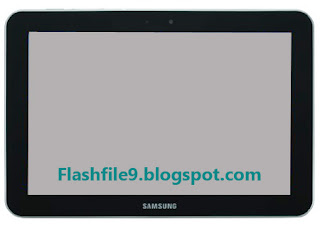 Samsung Galaxy Tab GT-P7300 Download Flash File Available Download link For Samsung Galaxy Tab GT-P7300 below on this page. we are share always upgrade flash file and you should use upgrade flash file