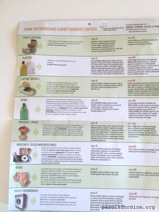 paroaldordine-unatsanzaalmese-cucina-pattumiera-calendario