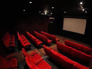 bioskop mini jakarta