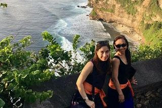 Bali-tours-Uluwatu