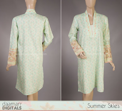 daaman-floral-printed-women-eid-ul-adha-dresses-collection-2016-17-7