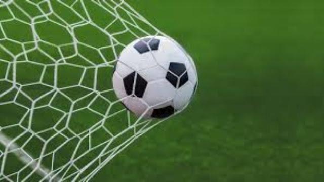 Αργολίδα: Πότε ξεκινούν οι αγώνες Κυπέλλου και το Πρωτάθλημα της Α1 κατηγορίας