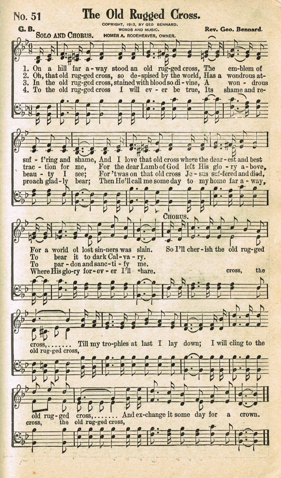 Old timey hymns myideasbedroom com