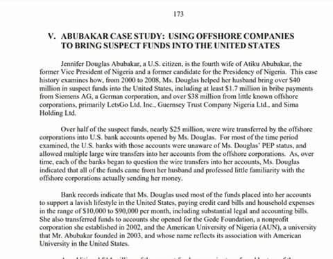 Atiku-Abubakar-Corruption-Document-2