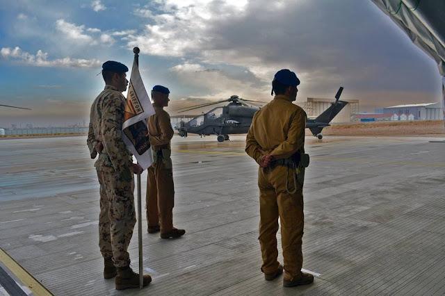 Reggimento Vega Rigel Iraq