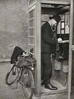PC 23, John William Forth (1951) (from BBC WW2 People's War)