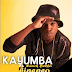 New AUDIO | Kayumba Juma Ft. Enock Bella - KIPEPEO | Download