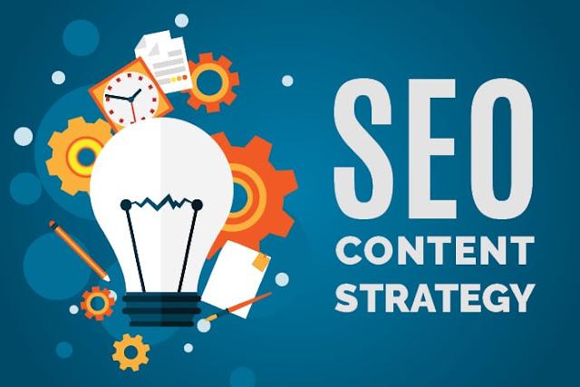 Image result for Cara Membuat Artikel Blog SEO