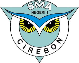 logo_sman1_cirebon