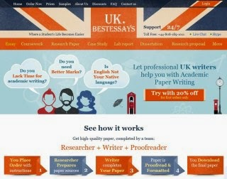 UK.BestEssays.com Essay Company picture