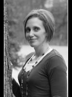 Anne Blankman Cargo