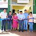 Comuna umanense brinda servicios médicos a comisarías, fraccionamientos y colonias