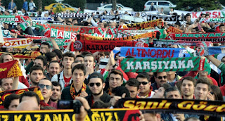 Canli Futbolun Kalbi JustinTv'de Atiyo