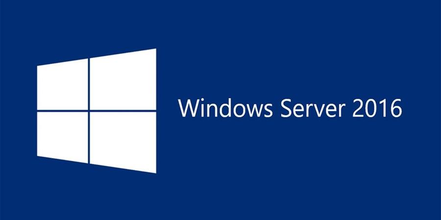 Get Download Operating System Windows Server 2016 for Computer or