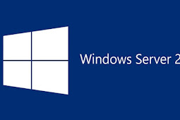 Get Download Operating System Windows Server 2016 for Computer or Laptop