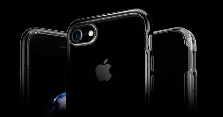 Fondos de pantalla apple negro