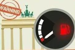 18 WHAT TO KNOW AROUND THE WORLD 13. Germany - How low can you go