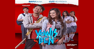 Download Film YOWIS BEN 2018 HDRip Full Movie Streaming