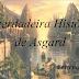 A  verdadeira  História  de  Asgard  |  4°  [ PEA ]
