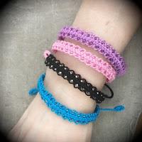 https://www.etsy.com/listing/485374688/knotted-lace-bracelet-armenian-lace-oya