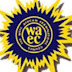 WAEC GCE 2018/2019 Examination Time-Table Out - [Jan/Feb First Series]